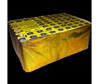Фейерверк 150-зар. Gold label