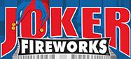 Джокер - интернет-магазин фейерверков. Розничные цены от прямого импортера пиротехники и фейерверков